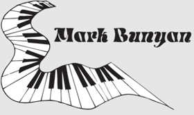 Mark Bunyan logo